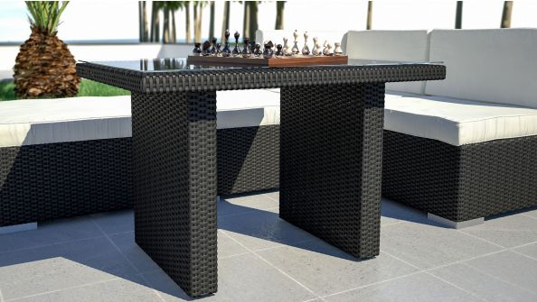 High_table_for lounges